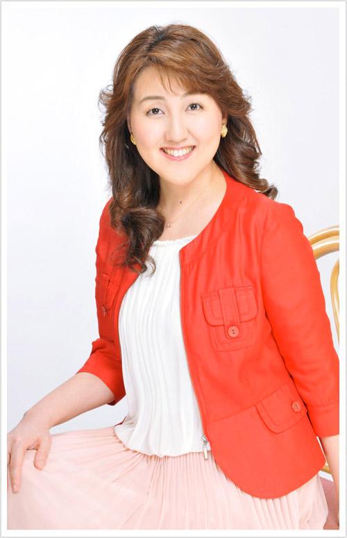 interview_ikeda